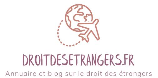 droitdesetrangers